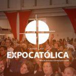 Paróquias se preparam para visitar ExpoCatólica 2017