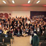 Congresso Nacional do Dízimo e da Partilha e Congresso de Gestão Eclesial já têm data e local