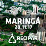 Secretários paroquiais da região de Maringá-PR terão evento de formação e capacitação profissional