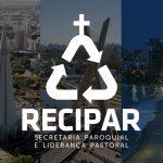 Seminário de Secretaria Paroquial abre inscrições em três datas e locais diferentes pelo Brasil