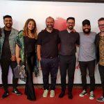 Promocat participa do Treinamento Digital e Encontro de Mídias promovido pela Sony Music