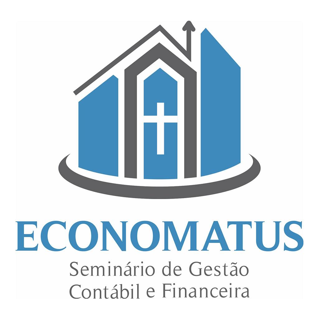 Economatus