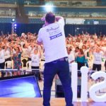 Promocat irá promover o evento Catequistas Brasil 2020
